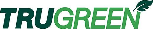 Logo-TruGreen