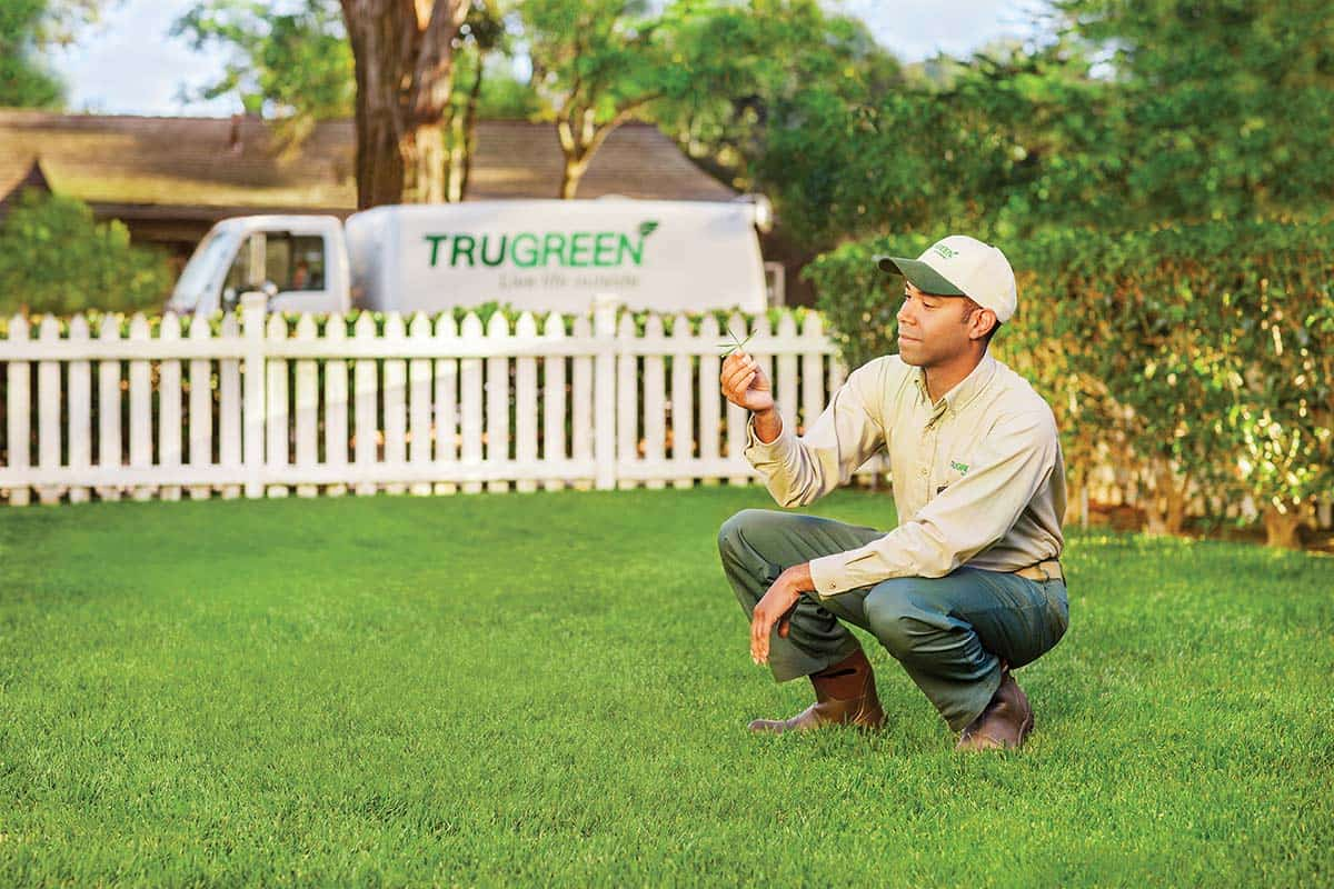 exceptional-lawn-care