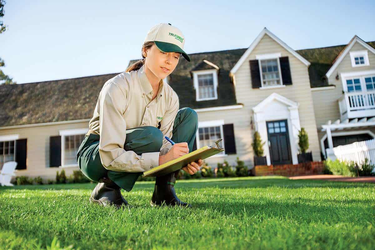 personal-lawn-care