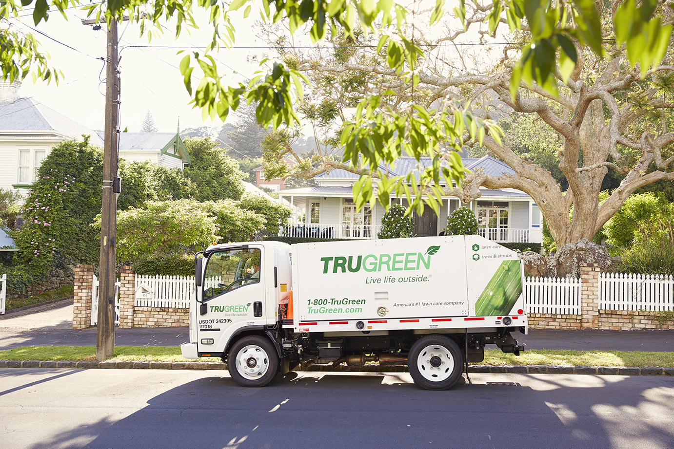 TruGreen_Specialist_Truck_Two_027